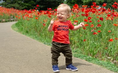 My Life is Abundant!